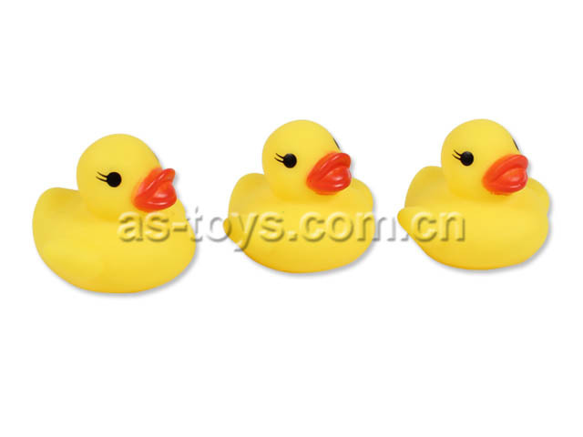 Most Popular Baby Toy Bath Cute Rubber Duck Buy Chinese