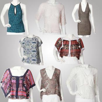 e5587980 Ladies Fashion Cutting Tank Top,Girl Crop Top,Women High Neck Latest Saree  Blouse