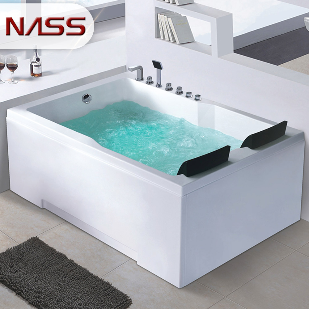 2 Person Bathtub Wholesale, Personal Bathtub Suppliers - Alibaba