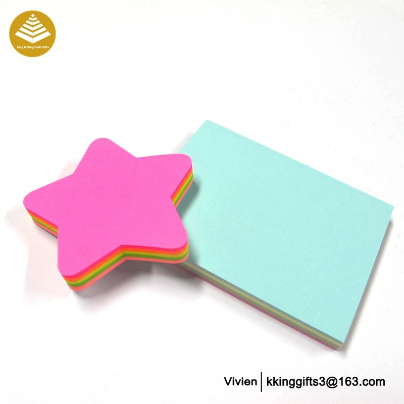 China cute brush car shape letter sticky notes for Buy letter shaped sticky notes