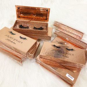 30f67a69461 Mink Eyelash Case, Mink Eyelash Case Suppliers and Manufacturers at  Alibaba.com