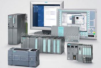 Siemens Simatic S7-200 Modem Module Analog Modem For Ppi Protocol  6es7241-1aa22-0xa0 - Buy 6es7241-1aa22-0xa0 Module Analog Modem,Siemens  Simatic