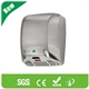 2014 Best Sale Stainless Steel XLERATOR Hand Dryer High speed automatic hand dryer
