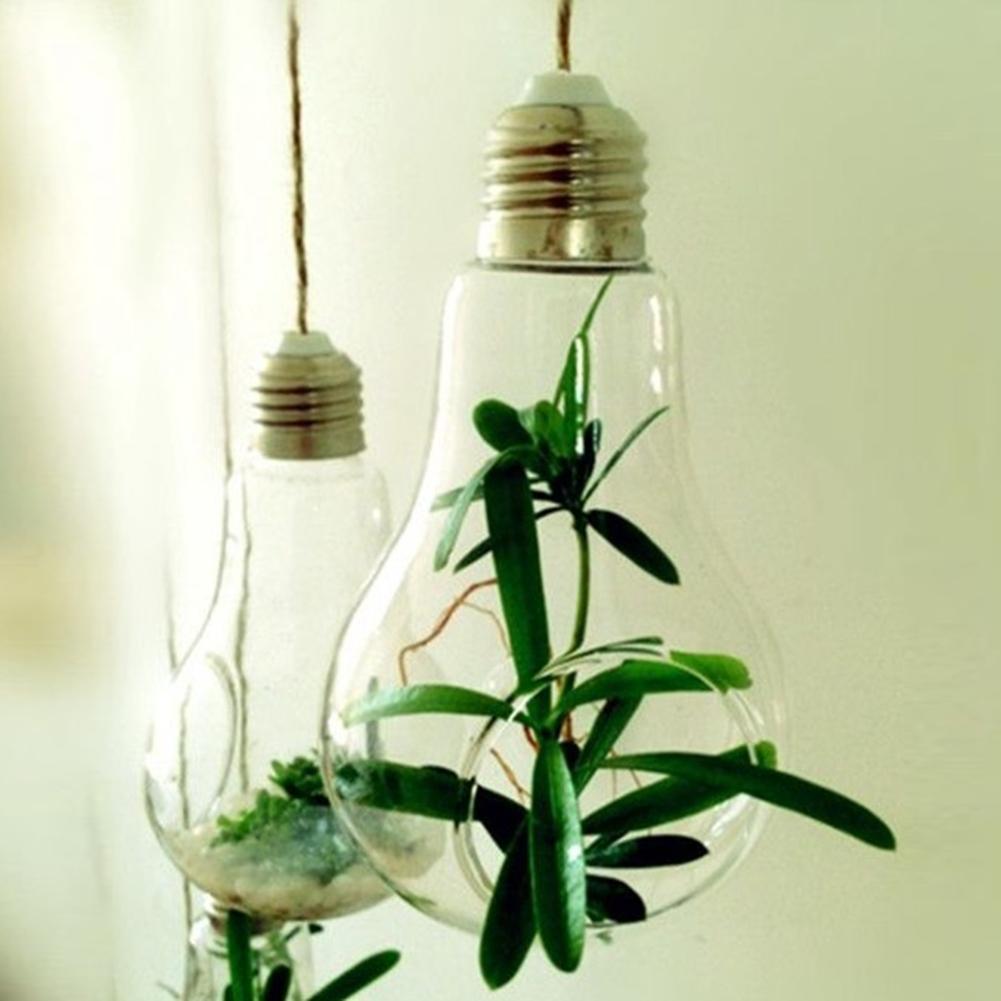commentaires lampes de fleurs en verre faire des achats en ligne commentaires lampes de fleurs. Black Bedroom Furniture Sets. Home Design Ideas