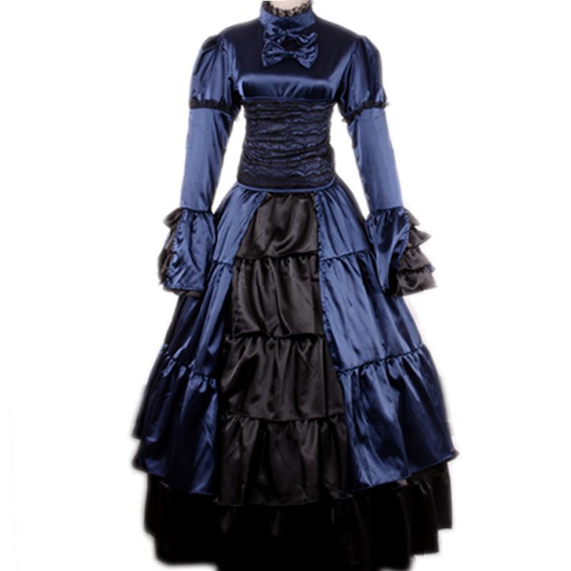 Cheap 80s Plus Size Costumes Women, find 80s Plus Size Costumes ...