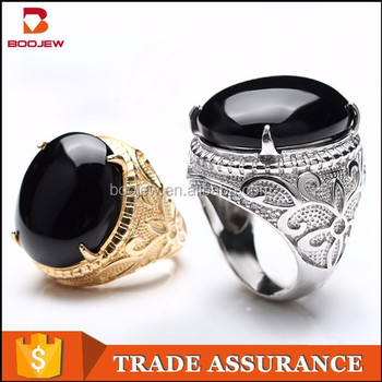 Jewelry Wholesale Thailand Two Tone 925 Sterling Silver Engagement