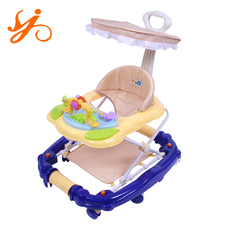 dd3070c246d6 Baby Walker With Safety Design   Good Price Baby Bouncer   Baby ...