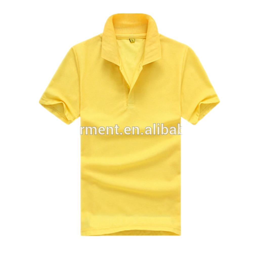 Cheap Plain Polo T Shirt 100 Cotton Pique Polo Shirts Discount Polo