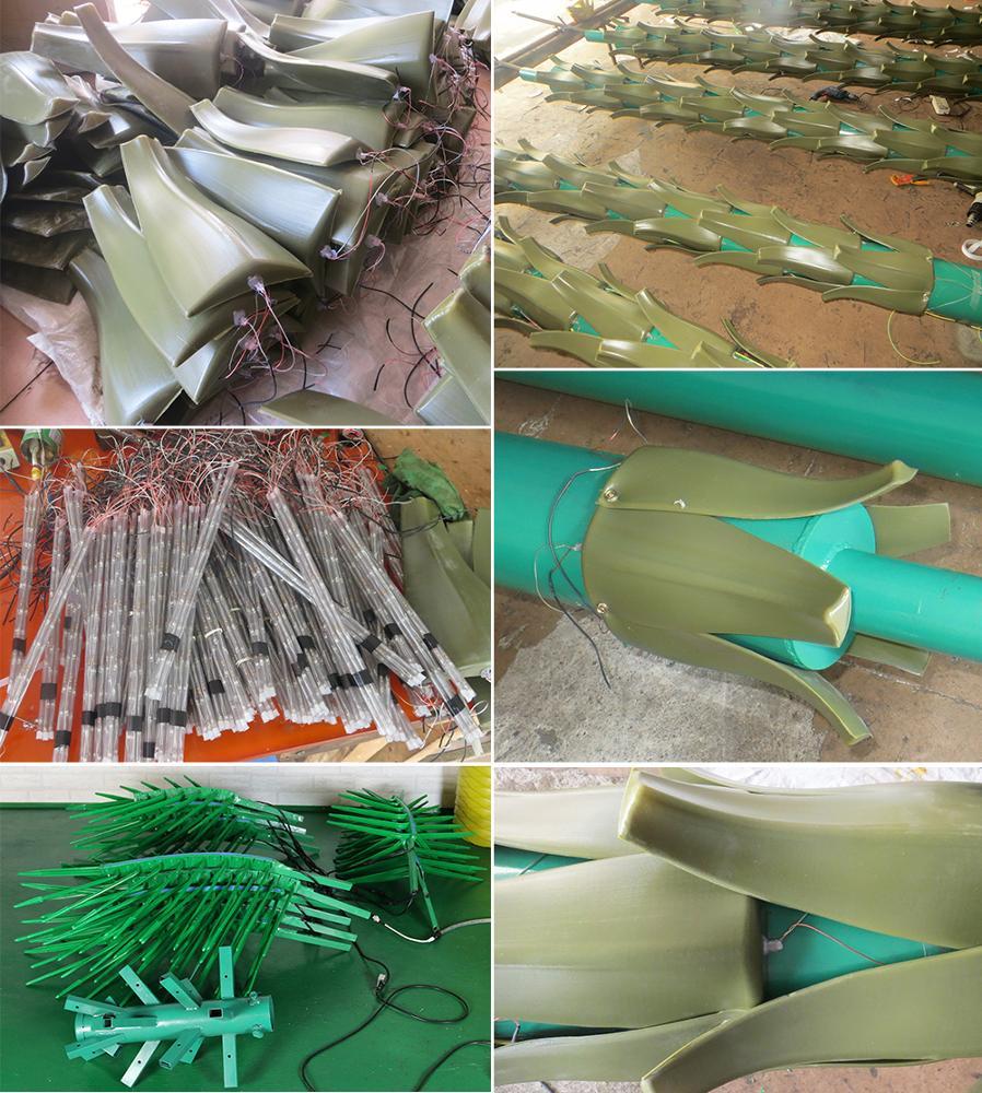 Quality Assurance led manufacturer outdoor lighted palm tree lowes & Led Manufacturer Outdoor Lighted Palm Tree Lowes - Buy ... azcodes.com