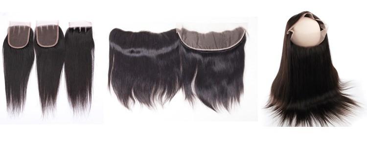 Free shipping cheap virgin peruvian 7a virgin hair sew in human free shipping cheap virgin peruvian 7a virgin hair sew in human hair extensions uk pmusecretfo Image collections