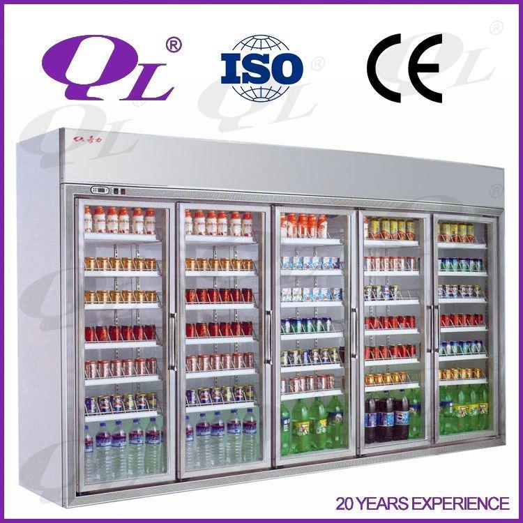 Finden Sie Hohe Qualität Pepsi Kühlschrank Hersteller und Pepsi ...