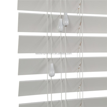 Good Price Wooden Venetian Make Window Blinds Wood