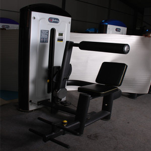 Factory direct sale HY-6810A abdominal training