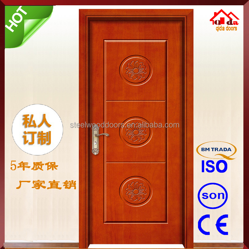 Single Door Design Simple  Single Door Design Simple Suppliers and  Manufacturers at Alibaba com. Single Door Design Simple  Single Door Design Simple Suppliers and
