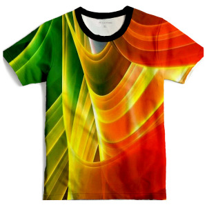 T shirts 1 euro shirt wholesale cheap t-shirt bangkok thailand printing custom t-shirts