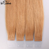 /product-detail/yaki-tape-hair-extension-skin-weft-wholesale-price-high-grade-double-drawn-european-100-human-hair-60855756016.html