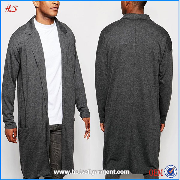 Men Duster Coat, Men Duster Coat Suppliers and Manufacturers at ...