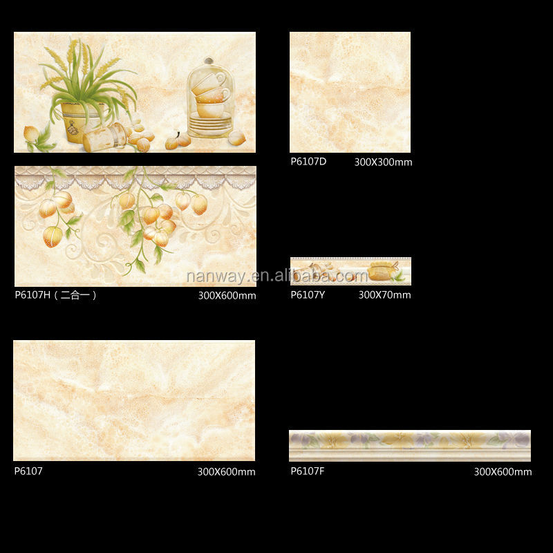 Kitchen Tiles Fruit Design kitchen border tiles fruit, kitchen border tiles fruit suppliers