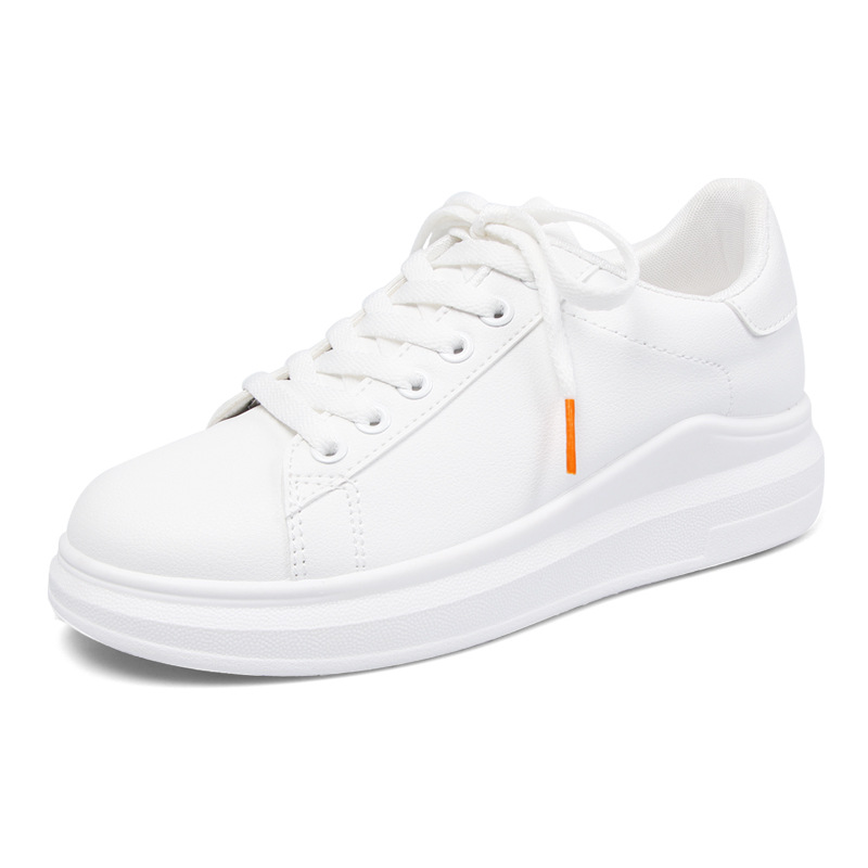 3ae8d4202 China casual sneakers wholesale 🇨🇳 - Alibaba