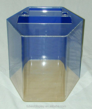 Custom Acrylic Aquarium Fish Tank,Wholesale Aquarium Tanks