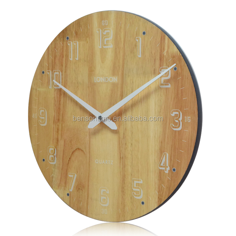 Wall Clock Machine, Wall Clock Machine Suppliers and Manufacturers ...