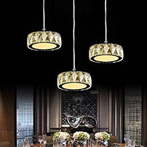 Cheap vintage crystal chandeliers for sale find vintage crystal winson stylish design elegant vintage style pendant ceiling light shade stylish pendant lightsled crystal chandeliers mozeypictures Gallery