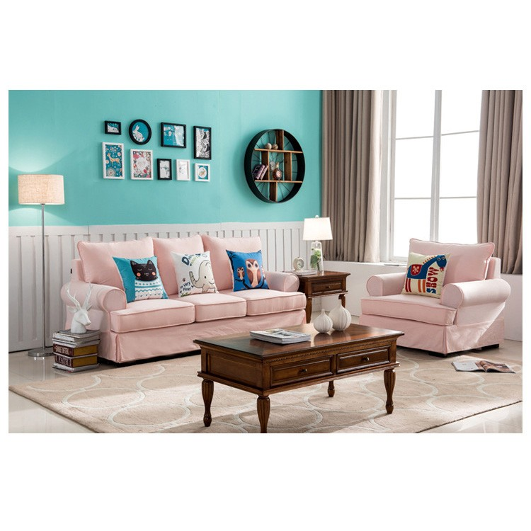 Best selling furniture living room sofa low price for Low living room furniture