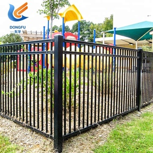 Iron Fence Panels >> Metal Fence Panels Metal Fence Panels Suppliers And Manufacturers