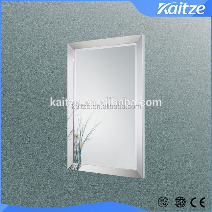 Hinged Mirror Wall Mounted Suppliers And Manufacturers At Alibaba