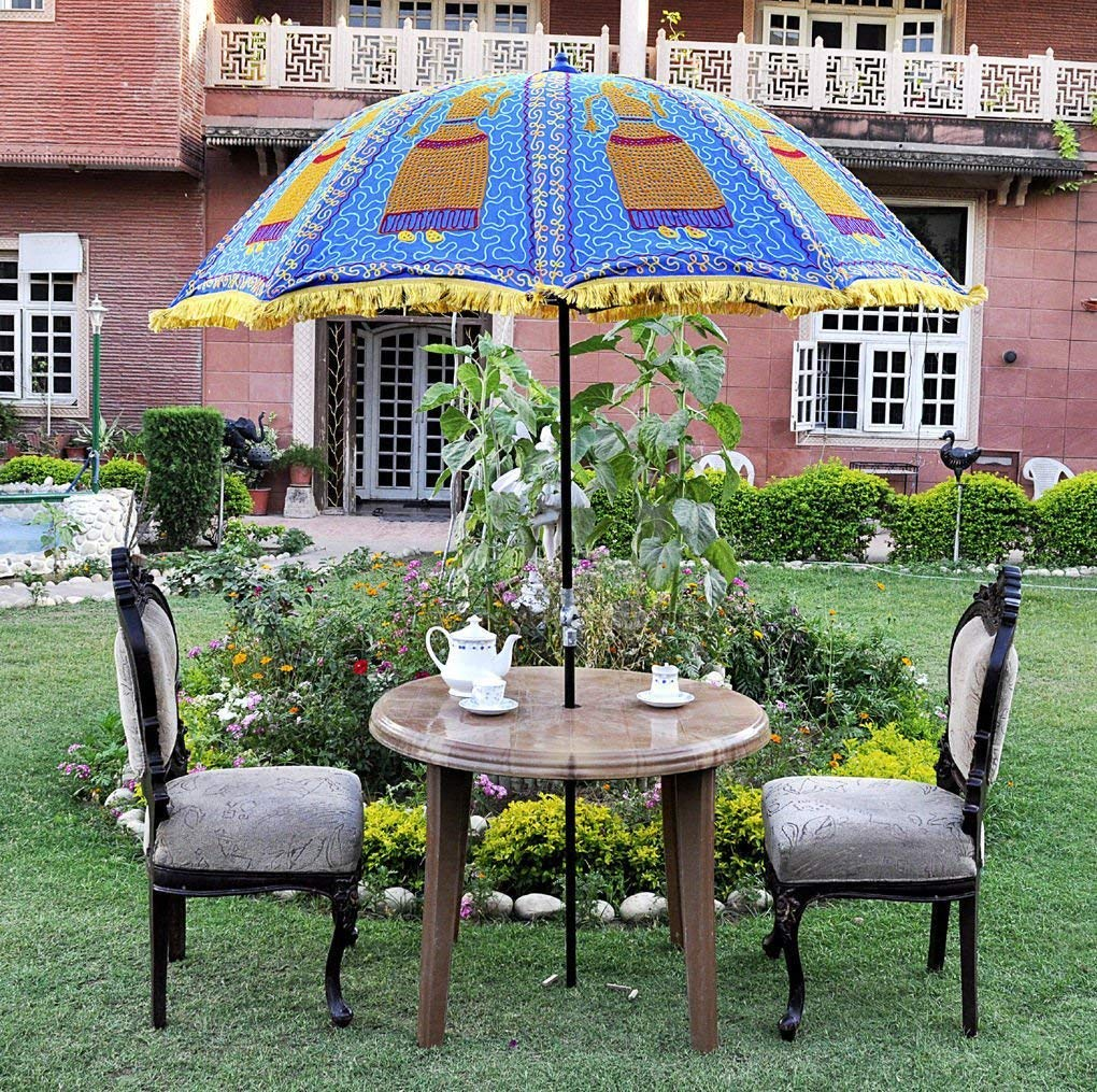 2c9c30433288 Cheap Indian Wedding Umbrella, find Indian Wedding Umbrella deals on ...