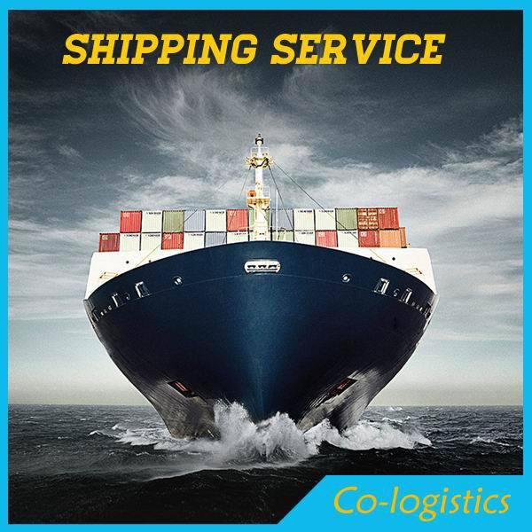 Россия ИУ Бесплатная доставка шэньчжэнь экспедитор из Китая дешевая морская доставка в Великобританию Германия