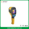 /product-detail/2017-hot-selling-professional-manufacture-thermal-camera-imager-prices-60386619525.html
