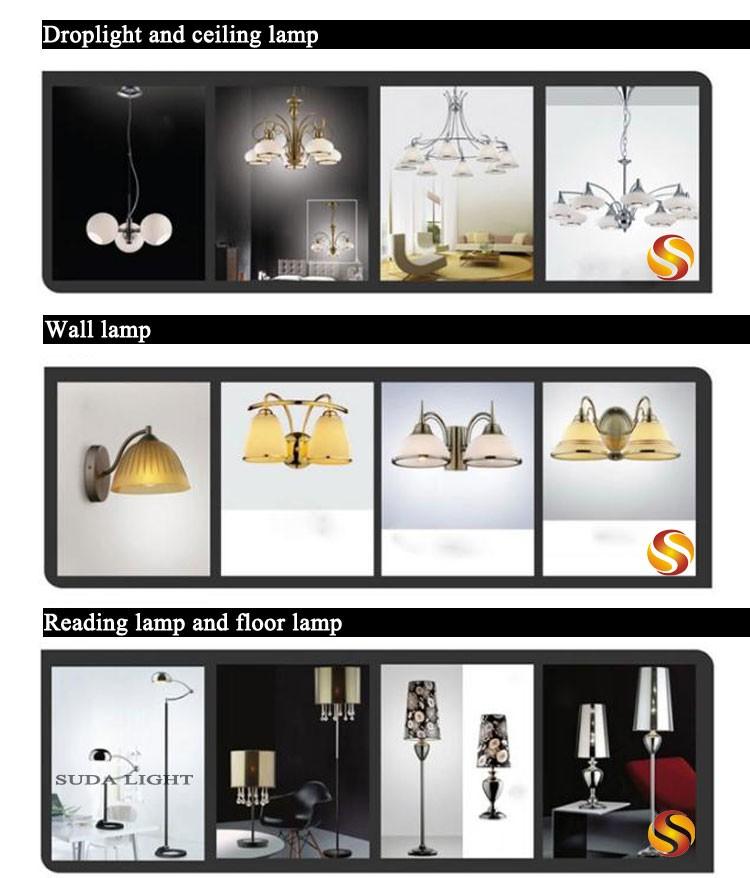 Base Type Low Price Infrared Halogen Heating Lamp