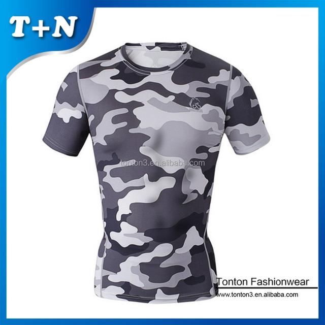 china transfer design t shirt wholesale alibaba