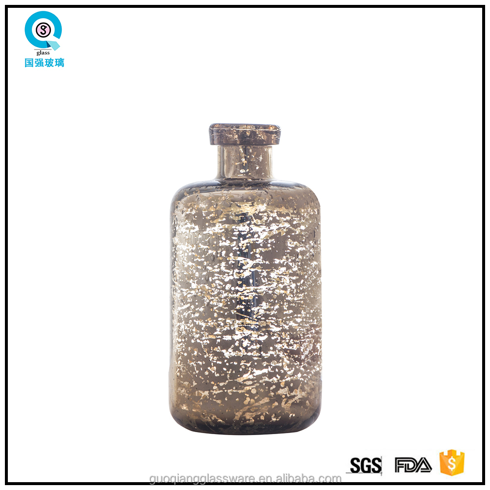 Wine Glass Cylinder, Wine Glass Cylinder Suppliers and Manufacturers ...