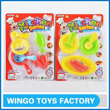 Excellent quality new arrival promotion transform toys