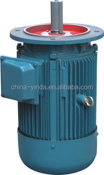 Small Three Phase Motor Ac Universal Motor Buy Small