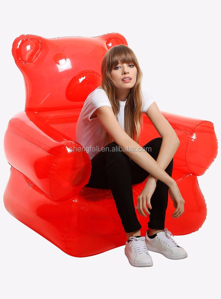 New Design Blow Up Couch Pvc Inflatable Lounge Chair Sofa - Buy Inflatable Couchinflatable Sex SofaInflatable Sofa PinkInflatable Chesterfield Sofa ...  sc 1 st  Alibaba & New Design Blow Up Couch Pvc Inflatable Lounge Chair Sofa - Buy ...