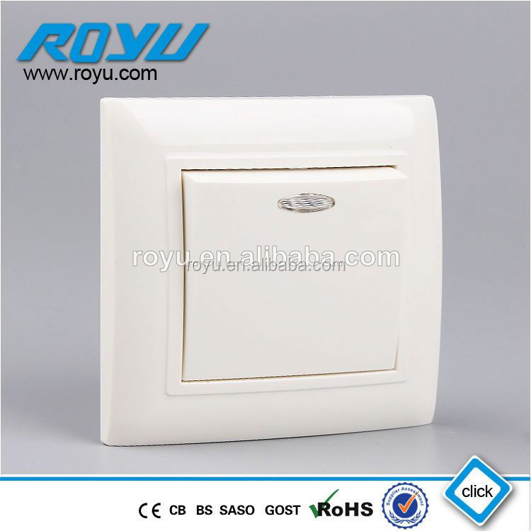 Lide Vi-rk1d Eagle Light Switches - Buy Eagle Light Switches ...