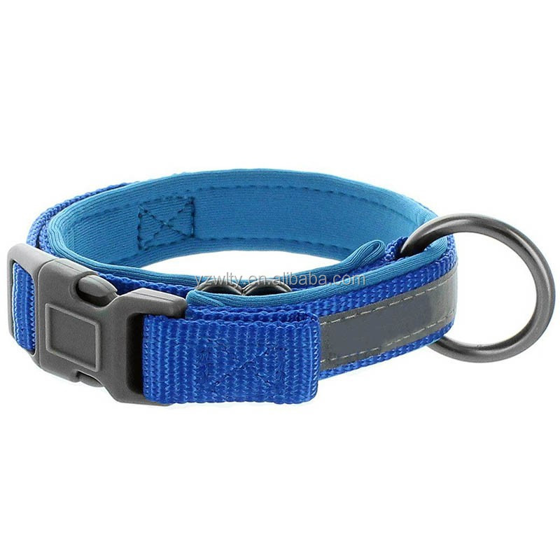 High quality factory sale dog training collar