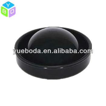 Hydraulic Rock Breaker Hammer Diaphragm Membrane Seal Cup For Toyo  Thbb-1400 Thbb800 Toyo1400 Toyo1600 - Buy Hydraulic Breaker  Diaphragm,Hydraulic