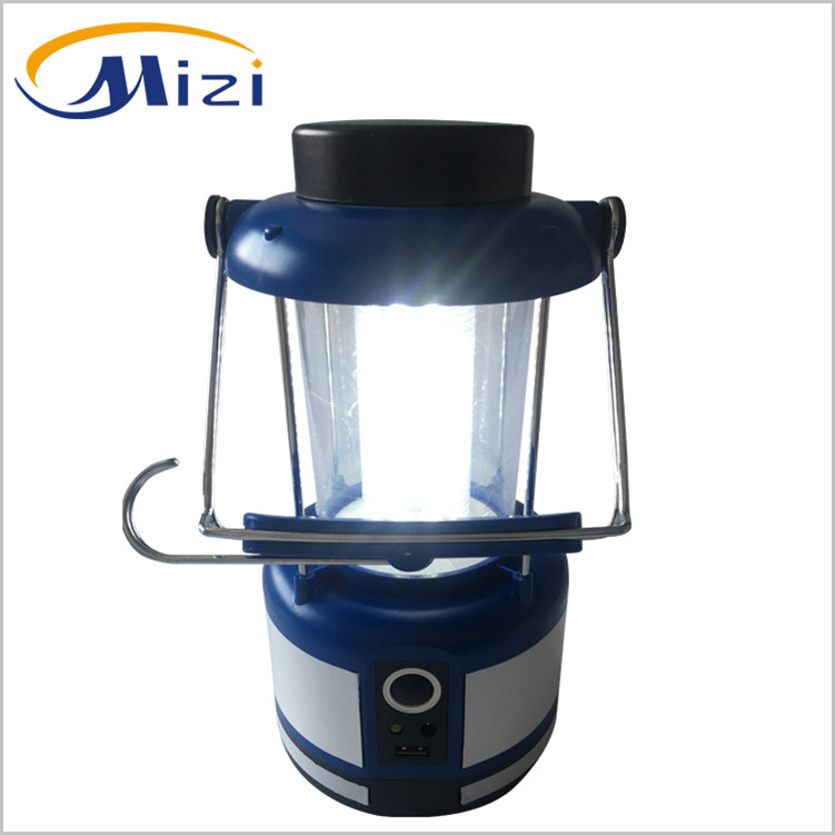 Obedient Led Flood Light Floodlight Led Street Lamp Waterproof Landscape Lighting Ip55 Led 50w Perfect Power Led Outdoor Wall Lamps