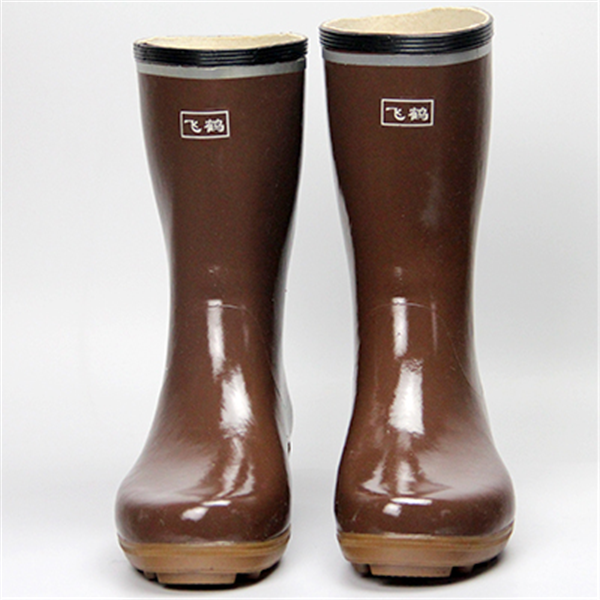 Over The Knee Rubber Boots, Over The Knee Rubber Boots Suppliers ...