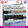 wholesale cheap stock lot polyester cotton poplin fabric stock/ready bulk T/C poplin Print fabric for men's shirt