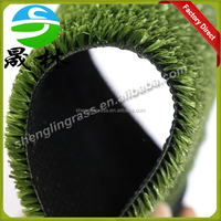 best artificial grass mat for dogs wholesale