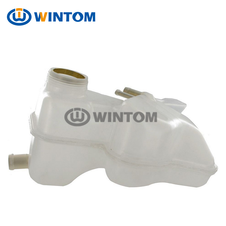 Good Auto Parts Pvc Water Tank With OEM 1304640