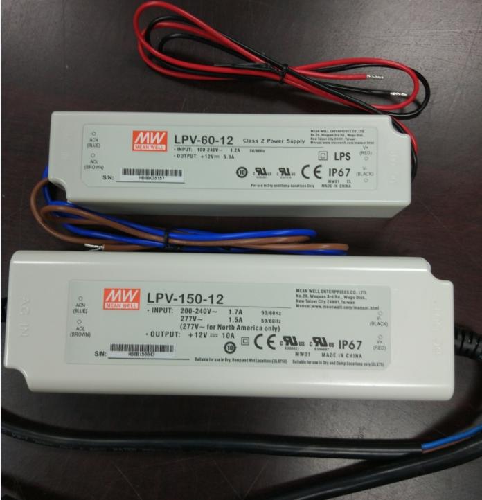 Led Power Supply for P10 Module 5V power supply for p10 led module, power supply for p10 led module  at gsmportal.co