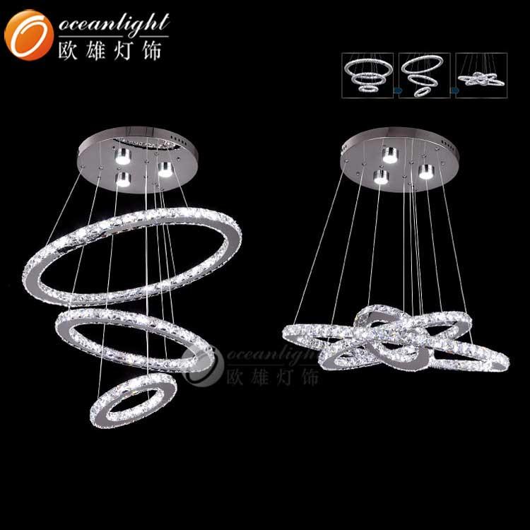 Modern Rattan Pendant Lights,Fancy Pendant Light,Modern Cone Glass ...