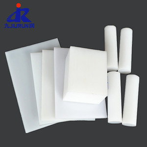 Clear White Cheap Prices hdpe Material Polyethylene uhmw Plastic Sheet