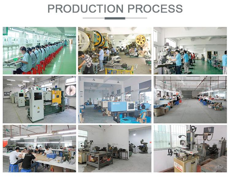 Factory custom metalen gemaakt Souvenirs Zinklegering briefopener gemaakt in China
